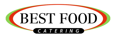 Best Food Catering